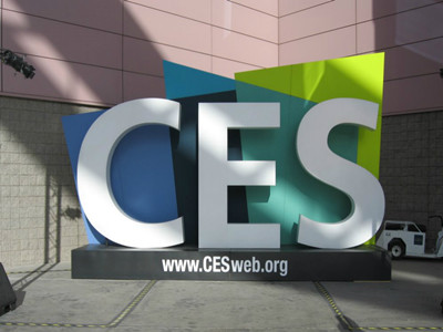 Welcome to visit our booth 9501 North Hall at CES fair 2018 from Jan.9th to Jan.12th