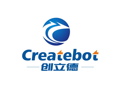 Createbot APP for Wifi Connection